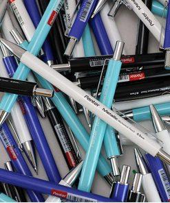 مداد نوکی